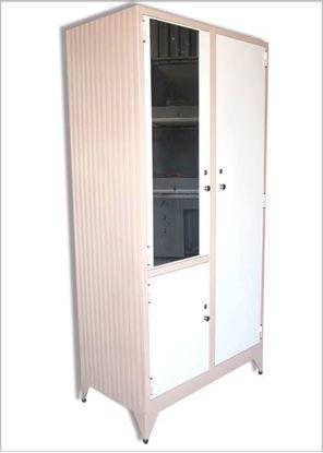 Tủ áo rộng 90 cao 1m8 (3 cửa)