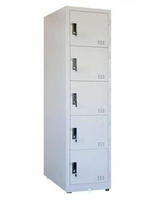 Tủ Locker 5C1K