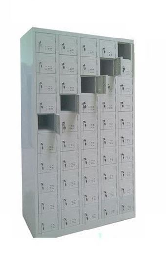 Tủ điện thoại 50C5K